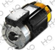 銷售B&R總線控制B&R伺服馬達B&RUPS電源電纜
