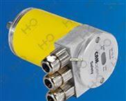 DI-SORIC開關-DCC 08 M 04 AK-IBS德國DI-SORIC聚焦式光電傳感器