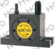 DCA30/4E19KS 德国BDC传感器