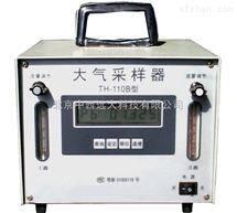 M292065便携式大气采样器 型号:TH-110B库号:M292065