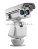 XUA-KM762SSDI远距离激光夜视高速云台摄像机
