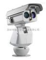 SDI远距离激光夜视高速云台摄像机