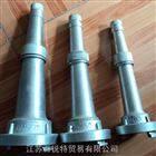DN50直流消防水枪(铝材质)