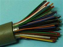 HYA 大对数市内通信电缆 天联电缆厂报价