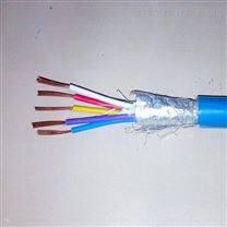 HYA型、HYAT型、HYAC型市内通信电缆生产地资料  天联公司企业