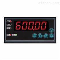 苏州迅鹏 WPE6温度显示仪
