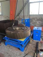 LM大型齿轮加热器