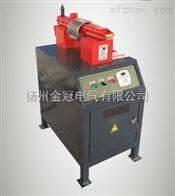 LM节能快速电机壳加热器