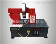 LM-S100 高效节能轴承加热器