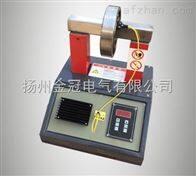 LM-DC170 微电脑轴承加热器
