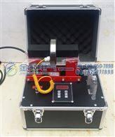 BX-2.0 便携轴承加热器
