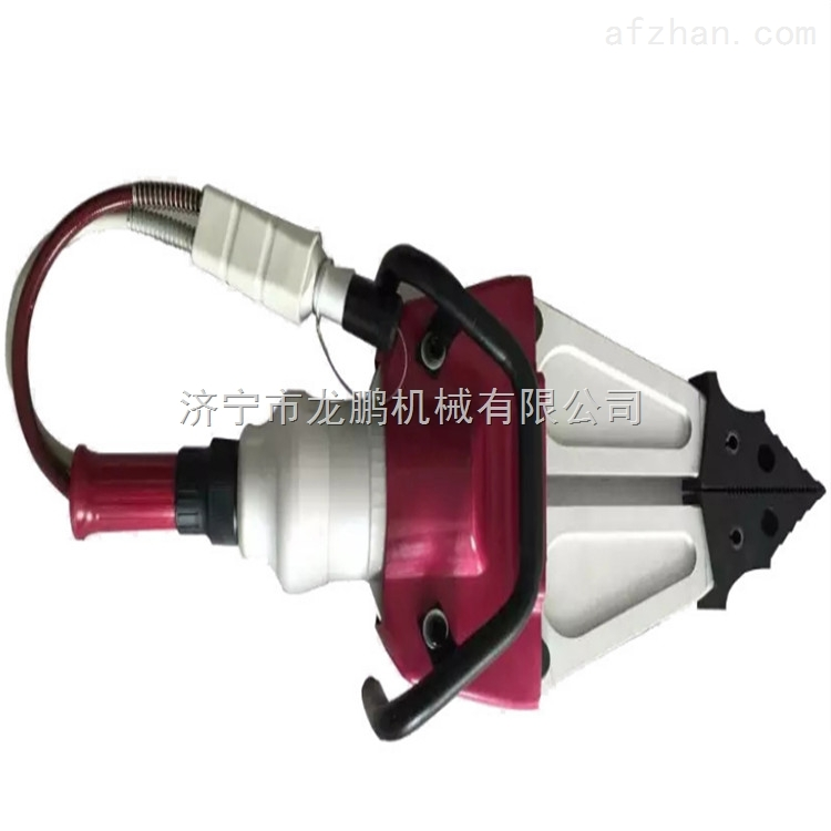 gykz-42~120/680液压扩张器图片