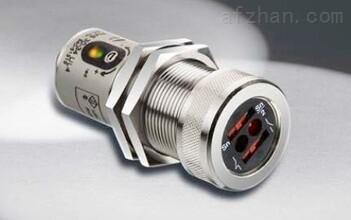 KUS Wassertemperatur Sensor 120C M10x1.0