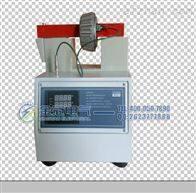 HLD40轴承加热器(主机硅钢片用高标武钢冷轧片)