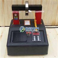 ZJY-2.5轴承加热器,感应加热器