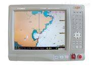 FT-8510-GPS接收机船载设备(10.0寸)