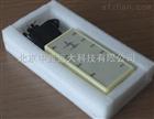 M402368心电信号发生器/信号模拟器 型号:SKX-2000D库号:M402368