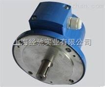 LY1-1/600DZ,LY1-1/750DZ 超速开关