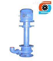 NL液下泥浆泵