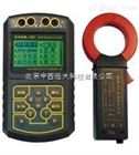 M387597移频在线综合测试仪/移频测试表 型号:M387597库号:M387597
