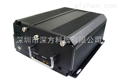 标清8路车载4G,增强型4G无线传输设备,4G无线监控
