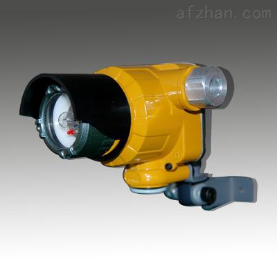 武汉火焰报警器,火焰检测仪