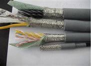 铜芯交联电缆YJV-1KV4*6出厂价