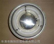 BPY-22JO防爆環形熒光燈