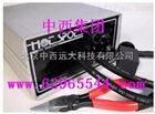 M18272热电偶焊接机 型号:EHT66-hotspotI库号:M18272