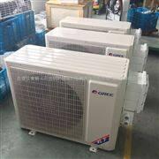 BK防爆空调厂家|BK防爆空调价格