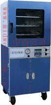 M401044真空干燥箱 型号:DZF-6050库号:M401044