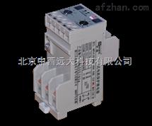 M403231柜内型电机保护继电器G型/W型 型号:XWP02-JYB-25库号:M403231