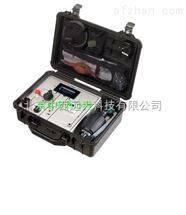 M366049呼吸器校验仪 型号:BHK13-Test-it 6100库号:M366049