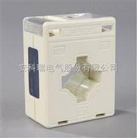 安科瑞计量型电流互感器AKH-0.66/G-40I 500/5