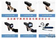 UP100,UP2000,UP3000-美国UE超声波检测仪