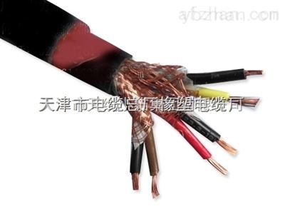 河北计算机屏蔽信号电缆DJYP2VP2  DJYP2VP2计算机电缆
