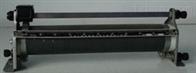 BX7新品滑线变阻器