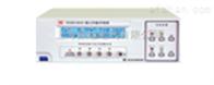 YD2811CYD2811C型LCR數字電橋