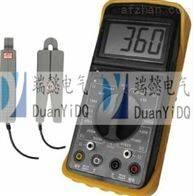 YD1940AYD1940A型高压数字电压表