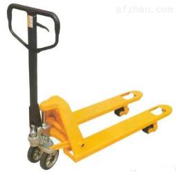 COYD电动圆桶叉车