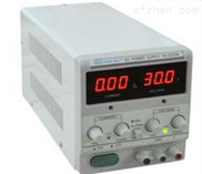 YS55-3/YS55-5交流稳压电源