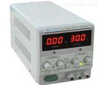 YS55-3/YS55-5YS55-3/YS55-5交流穩壓電源