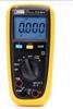 HCL-9000高壓鉗形表
