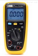 HCL-9000高压钳形表
