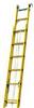 QY登高板 锦纶绳安全绳,高空绳,登高板,高空作业绳 安全绳