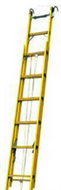 登高板 錦綸繩安全繩,高空繩,登高板,高空作業繩 安全繩
