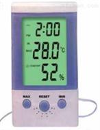 数位式温度表(温度计)(双通道)