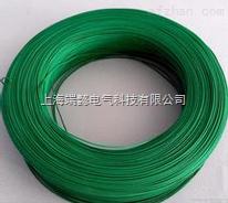 硅橡膠高壓線