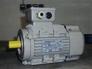 聚焦精品B&R8I0MF010.300-1