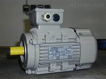优势供应PARKER16 XVQ1-S